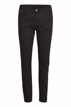 CREAM Lotte Twill Jeans - COCO FIT