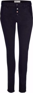 PULZ Melina loose jeans