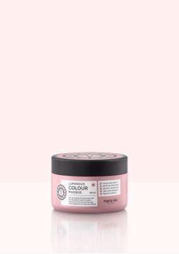 Maria Nila Masque Colour 250 ml