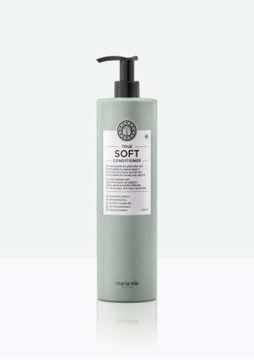 Maria Nila Conditioner Soft 1000 ml