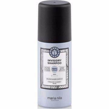 Maria Nila Invisidry Shampoo 100 ml