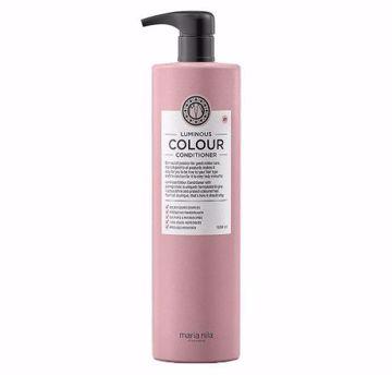 Maria Nila Conditioner Colour 1000 ml