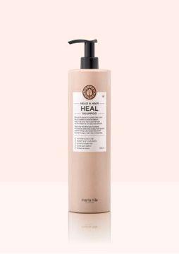 Maria Nila Shampoo Head & Hair Heal 1000 ml