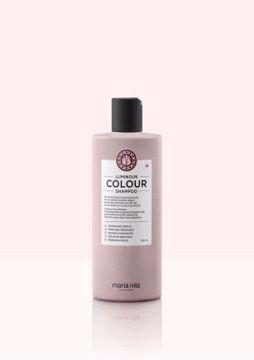 Maria Nila Shampoo Colour 350 ml