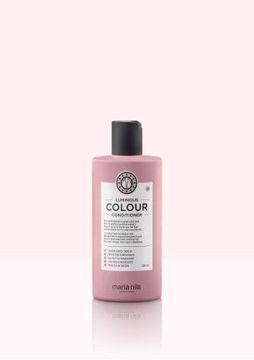 Maria Nila Conditioner Colour 300 ml