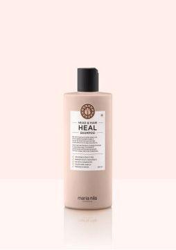 Maria Nila Shampoo Head & Hair Heal 350 ml
