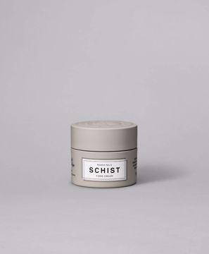 Schist - Fibre Cream 50 ml