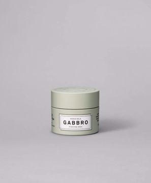 Gabbro - Fixating Wax 50 ml
