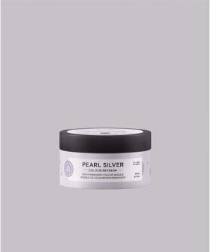Maria Nila Pearl Silver 0,20 100 ml