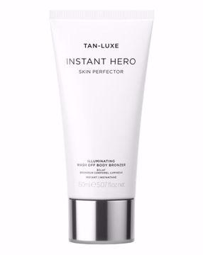 TAN-LUXE The Instant Hero