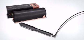 ghd Rose Gold - CLASSIC WAVE WAND