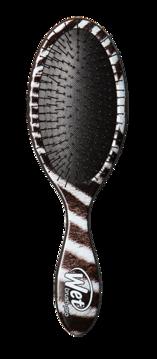 HH Wet Brush - Zebra